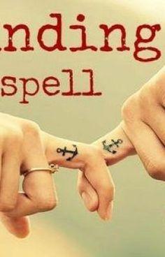 Love spells that work in Nelspruit. - Love spells that work in Nelspruit.