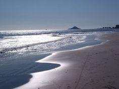 La Llana en San Pedro del Pinatar. . Paraiso Beautiful Places In Spain, Cartagena Spain, Costa, Environment, Beach, Water, Travel, Life, Outdoor