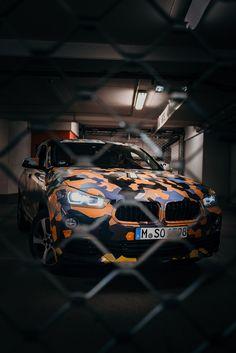 #BMW #F39 #X2 #SAV #MPerformance #SheerDrivingPleasure #Outdoor #Offroad #Drift #Tuning #Badass #Hot #Burn #Provocative #Eyes #Sexy #Live #Life #Love #Follow #Your #Heart #BMWLife