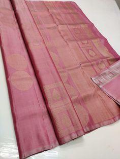 Pure Silk, Silk Sarees, Alexander Mcqueen Scarf, Indian, Wedding, Fashion, Valentines Day Weddings, Moda, Fashion Styles