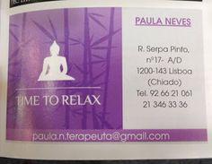 Paula Neves ( Terapeuta ): Este mês na Revista Zen Energy!!!!!!!  :)