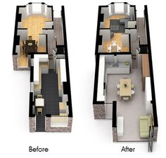 3D-Before_After