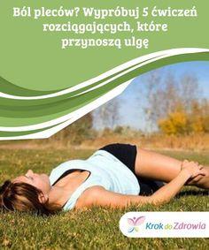 Sciatica, Health Advice, Male Body, Yoga Poses, Fitness Inspiration, Pilates, Beach Mat, Bodybuilding, Health Fitness