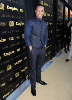 Trai Byers Fox+Empire+ATAS+Academy+Event+Red+Carpet+tar4YblnQ-Rx