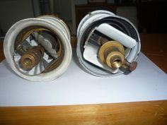 gas lamp parts. Gas Lights, Lamps, Antiques, Ebay, Lightbulbs, Antiquities, Antique, Light Fixtures, Lights