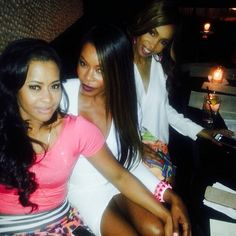 Real Housewives of Atlanta Archives Housewives Of Atlanta, Real Housewives, Hollywood Divas, Hollywood Stars, Tv Show Casting, Reality Tv Stars, Show Photos, Celebs, Celebrities