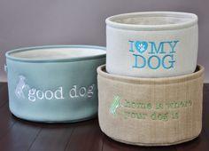 #lovemydog #petstorage #getorganized