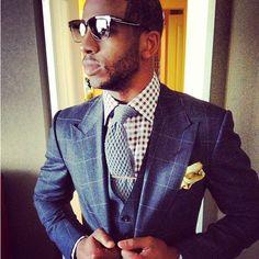 chris-paul-all-star-weekend-2013-suit