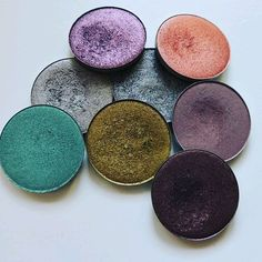 #Nabla #ombretti #refill #nablaeyeshadow #passion #makeupaddicted #top2016 #makeup #ossessionicosmetiche #makeuppassion #trucchi #passione #makeblogger  https://makeupaddictedossessionicosmetiche.wordpress.com/2017/01/03/top-make-up-2016/?preview=true