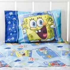 1000 images about spongebob bedroom on pinterest for Spong kitchen set 702