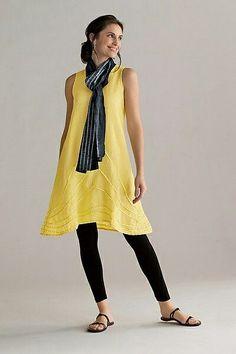 Fashion | AlyZen Moonshadow | Page 3