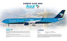 Blackbox A330 Neo