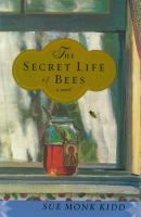The Secret Life of Bees by Sue Monk Kidd.    This is a story about mothers and daughters and the women in our lives who become our mothers.   A story about the power of love.  Kristie