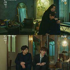 Goblin Korean Drama, Goblin Gong Yoo, Fictional Characters, Fantasy Characters