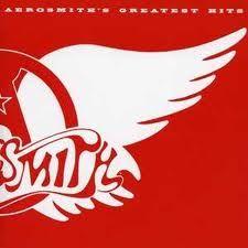 Aerosmith - branding 4
