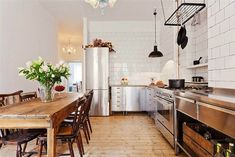 ikea kitchens | THE PLACE HOME