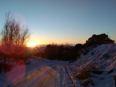 Mine bilder Snow, Celestial, Sunset, Outdoor, Nature, Pictures, Outdoors, Sunsets, Outdoor Games