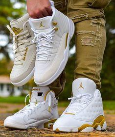 8ba2edd5c5be JORDAN RETRO Lacoste Sneakers