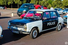 #Simca #1100 de #Police ✏✏✏✏✏✏✏✏✏✏✏✏✏✏✏✏ AUTRES VEHICULES - OTHER VEHICLES   ☞ https://fr.pinterest.com/barbierjeanf/pin-index-voitures-v%C3%A9hicules/ ══════════════════════  BIJOUX  ☞ https://www.facebook.com/media/set/?set=a.1351591571533839&type=1&l=bb0129771f ✏✏✏✏✏✏✏✏✏✏✏✏✏✏✏✏