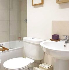 Small Bathroom Designs Uk really small ensuite - google search | bathroom / ensuite | pinterest