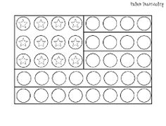 Palmer Practicality: Summer Do a Dot Printables Do A Dot, Beginning Of Year, Free Summer, Dot Painting, Some Fun, Worksheets, Markers, Free Printables, Preschool
