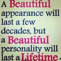 Yes so #true