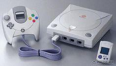 Pienso que Nakayama recibía presiones de Okawa  Dreamcast fue la última consola de sobremesa de SEGA y su fracaso de ventas fue la causante de grandes pérdidas económicas para la empresa. En una entrevista con Polygon Bernie Stolar ex-directivo de SEGA America ha hablado sobre los motivos del fracaso de la consola durante su periodo de vida en el mercado.  A mediados de los 90 Stolar participó poderosamente en el lanzamiento de Dreamcast y parecía que todo podría salir bien sabiendo que…