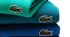 Shop the Lacoste classic tennis products on the Lacoste Sport Online store