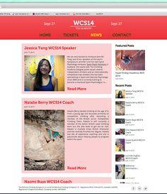 Www.womensclimbingsymposium.co.uk