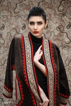 47 Best Iranian Fashion Designers Images Iranian Fashion Fashion Fashion Design