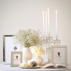 Wishing everyone a happy merry Christmas!! . . #カメヤマキャンドルハウス #kameyamacandlehouse #キャンドル#クリスマス#テーブルコーディネート#christmas#キャンドル#candle#花#フォト#クリスマスパーティー #プレ花嫁#キャンドルウェディング#candlewedding by kameyama_candle_house