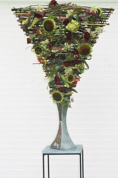 Artist: Baudouin Roelants