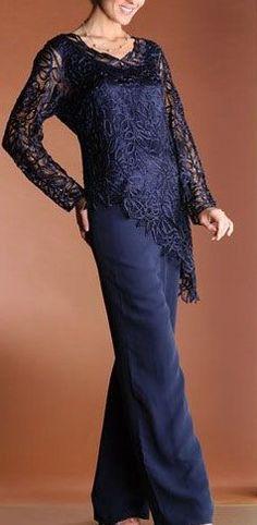 Dresses With Sleeves, Long Sleeve, Fashion, Moda, Sleeve Dresses, La Mode, Gowns With Sleeves, Fasion, Fashion Models