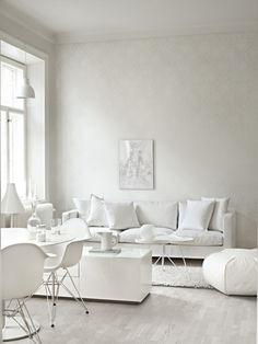 interior white design low budget interior design rh uirojeioee elitescloset store interior design in whitefield interior design white and wood