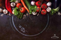¡Vegetales frescos! Fresco, Cherry, Fruit, Food, Gourmet, Veggies, Dinners, Cook, Fresh