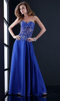 Shop for Jasz Couture prom dresses at PromGirl. Jasz Couture prom and pageant gowns, elegant designer formal dresses for special occasions. Prom Dress 2013, Strapless Prom Dresses, Prom Dresses For Sale, A Line Prom Dresses, Junior Dresses, Ball Dresses, Satin Dresses, Homecoming Dresses, Bridal Dresses