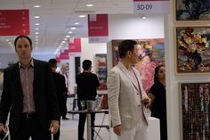 Buy or sell contemporary art, photography + sculpture at the Affordable Art Fair Singapore. Find out how to exhibit and book artfair tickets online. Singapore Art, Affordable Art Fair, Contemporary Art, Photography, Fashion, Moda, Photograph, Fashion Styles, Contemporary Artwork