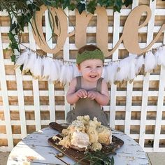 Our White+GOLD Feather Garlands are back in stock. The last restock only lasted 3 days so get in quick. They are the perfect back drop for your first birthday cake smash. Birthday Cake Smash, First Birthday Cakes, Feather Garland, Goose Feathers, Childrens Beds, Garlands, First Birthdays, Backdrops, White Gold