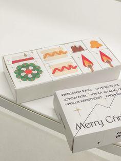 Packaging Design Inspiration, Graphic Design Inspiration, Japanese Packaging, Branding, Concept Board, Illustrations, Graphic Design Art, Box Packaging, Art Direction