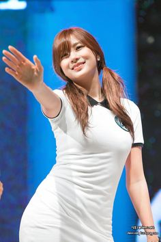 APink HaYoung Korean Girl, Asian Girl, Oh Hayoung, Victoria Justice, Love At First Sight, Scarlett Johansson, Kpop Girls, Crushes, Bikinis
