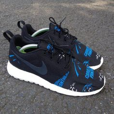 96017881f823 Nike roshe run shoes for women and mens runs hot sale. Browse a wide range  of styles from cheap nike roshe run shoes store.