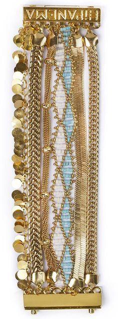 CEST THE bracelet à la mode il existe en plein de colorie et ils sont tellement top cela donne un coter girly !!! Mettez vos avis en commentaire ! Bye !!!