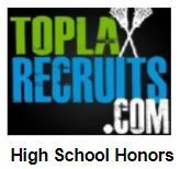 .@MrMsLacrosseMN awards give to top lacrosse players in Minnesota - http://toplaxrecruits.com/mrmslacrossemn-awards-give-top-lacrosse-players-minnesota/