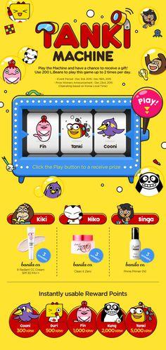 Web Design, Email Design, Game Design, Event Design, Layout Design, Graphic Design, Event Banner, Web Banner, Kids Web