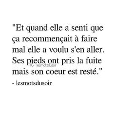 Some Quotes, Words Quotes, Best Quotes, Sayings, French Quotes, Arabic Words, Some Words, Sentences, Quotations