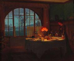 Color & Light - Marcel Rieder