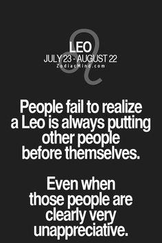 Outrageous Leo Horoscope Tips – Horoscopes & Astrology Zodiac Star Signs
