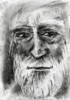 When was book of genesis written