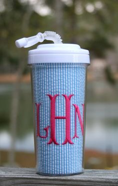 Southern girl -- This screams 'I love sweet tea' But this girl needs Diet Coke instead