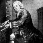 Johann Sebastian Bach fue un compositor Alemán nacido en el estado de Turingia, en el año de 1685. Sus habilidades musicales dejaron huella en el mundo gracias a su gran destreza y talento, incursionaría de diferentes modos en dicho arte como compositor y organista aunque no estaba limitado sólo a estos instrumentos, pues se sabe …